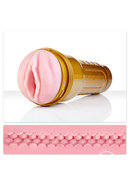 Fleshlight Stu Stamina Training Unit Lady Pussy Masturbator...