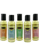 Kama Sutra Massage Tranquility Kit 2oz...