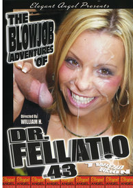 Bj Adv Dr Fellatio 43