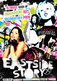 Eastside Story {3 Disc}- Vivid Alt