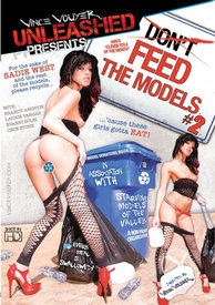 Feed The Models 02